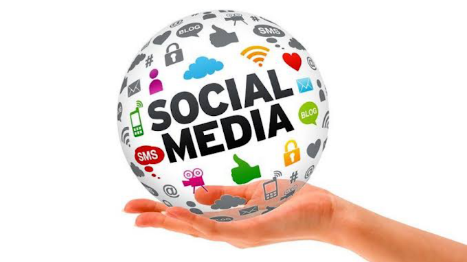 10 Best Social Media Sites To Effectively Grow Your Business