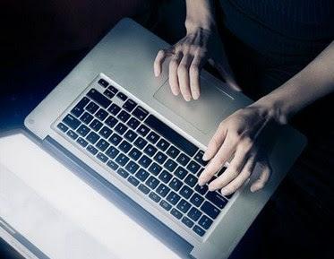 batas maksimal submit url dan artikel di Google Search Console dalam sehari