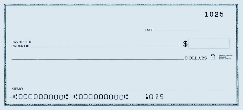 Cheque Templates. free blank cheque template autos weblog. blank ...