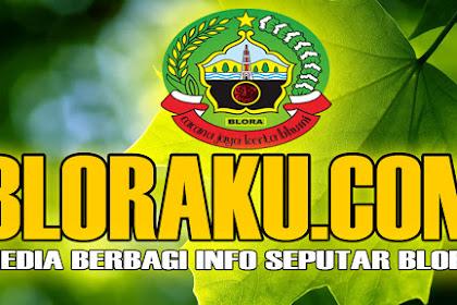 Sampul Bloraku.com