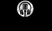 9japotal logo