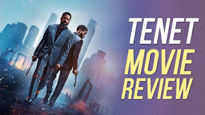 tenet-movie-review