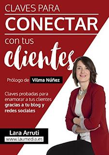 Claves Para Conectar Con Tus Clientes PDF