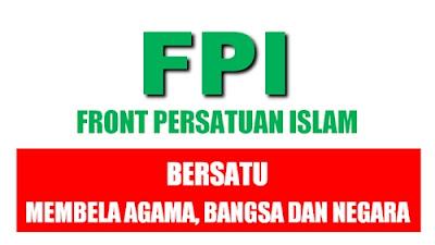 Polri soal Deklarasi Front Persatuan Islam: Kami Fokus ke SKB Larangan FPI