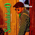 AUDIO   Jay Melody – Sambaloketo (Mp3) Download