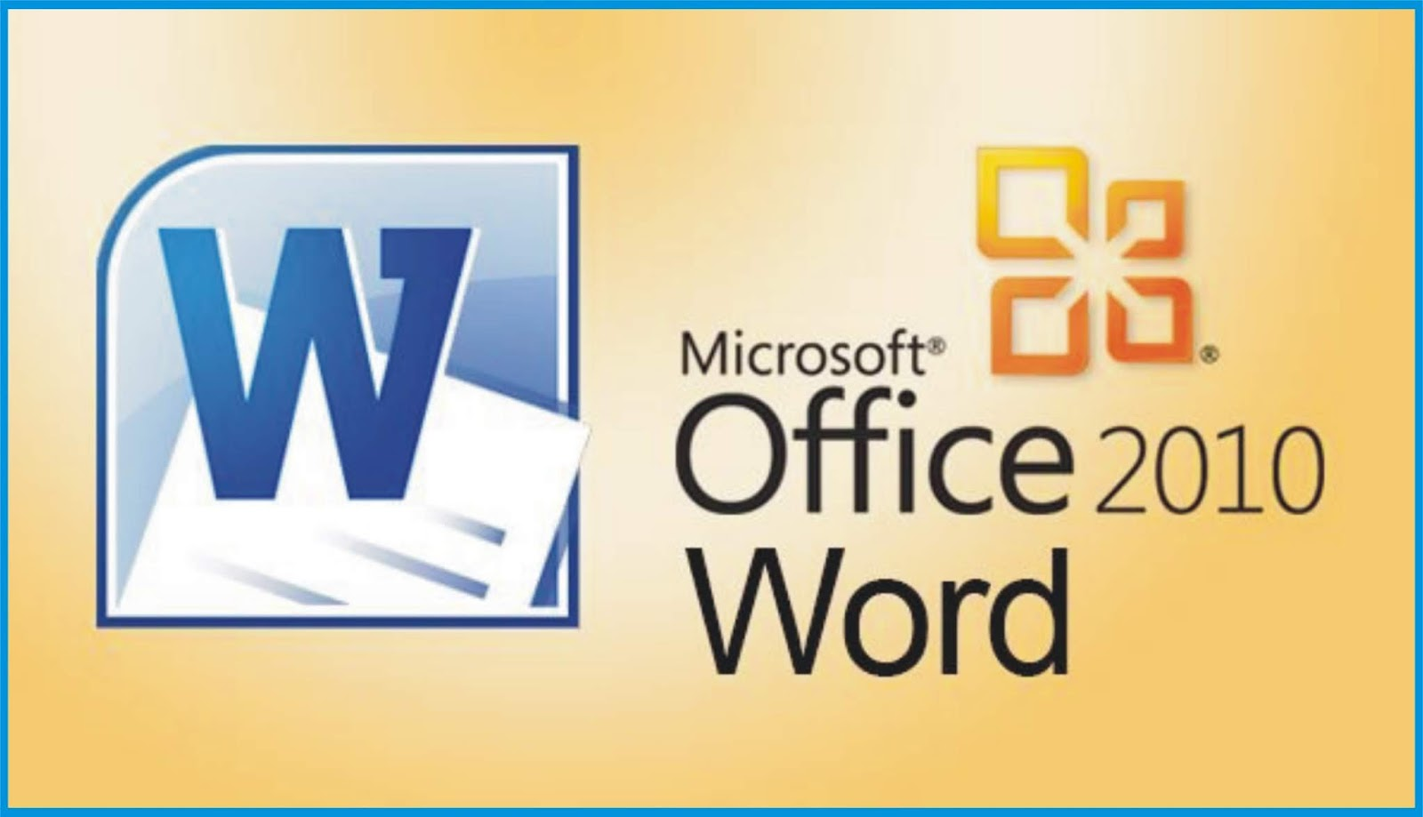 Microsoft Security Essentials Download