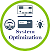 5 simple System optimisation Tips for Your pc