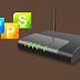 اختراق شبكات الواى فاى WiFi عن طريق ثغره WPS