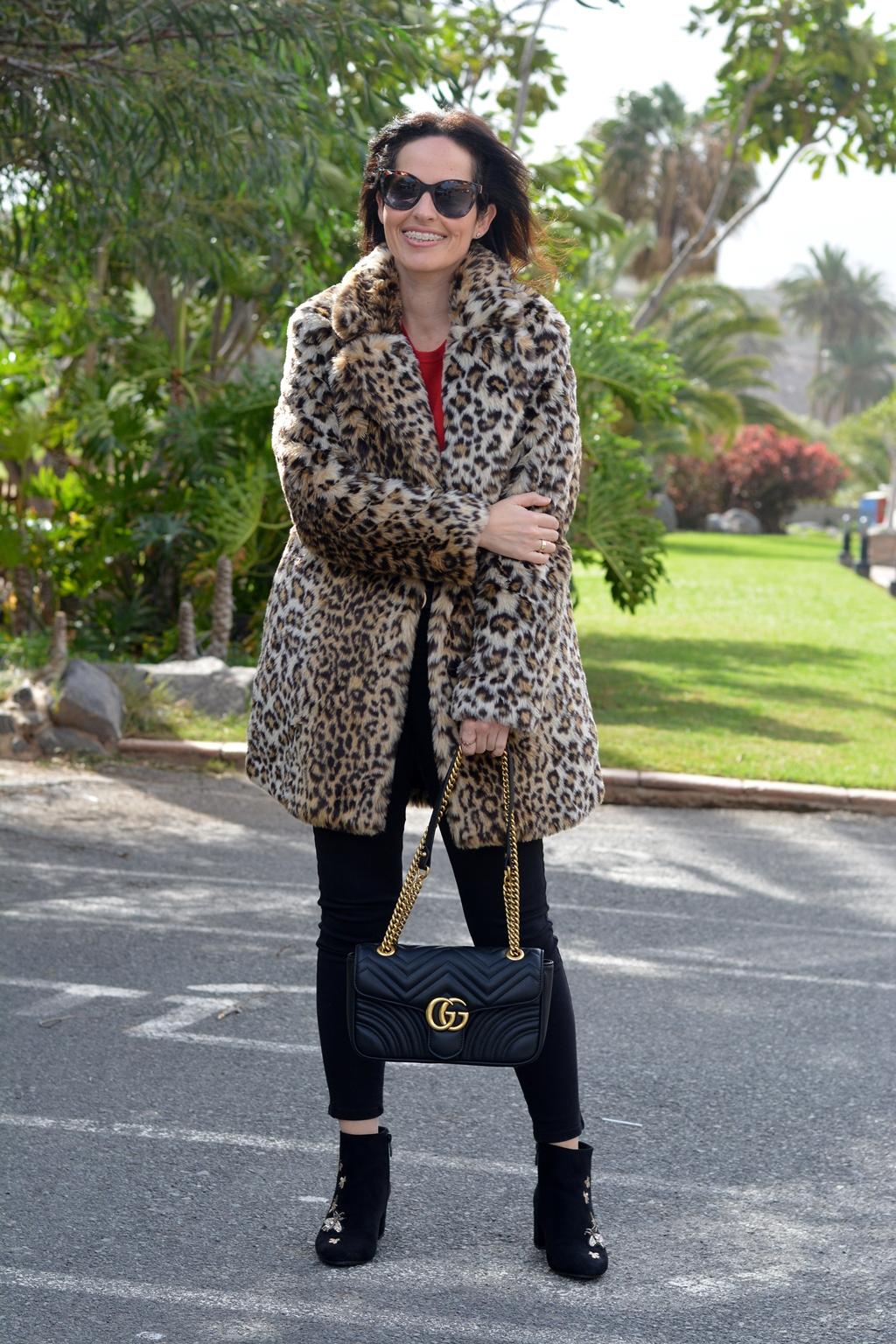 leo-coat-look