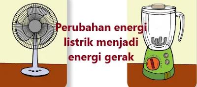 Contoh-perubahan-energi-listrik-menjadi-energi-gerak
