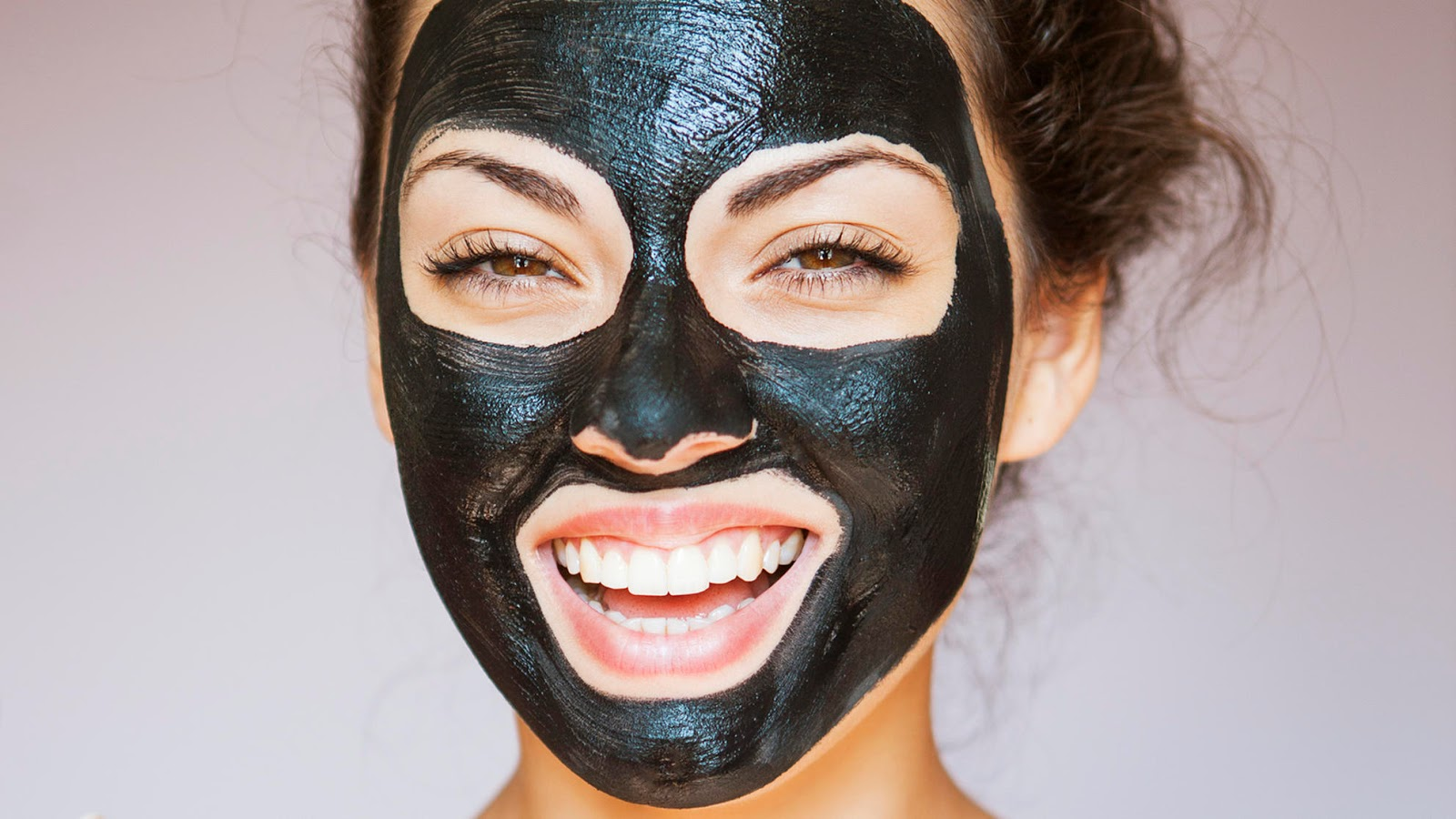 Image result for charcoal clean your face blogspot.com