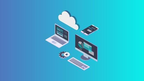 Snowflake cloud data warehouse fundamentals.