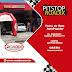 PitStop Roadix - Troca de Óleo Popular.