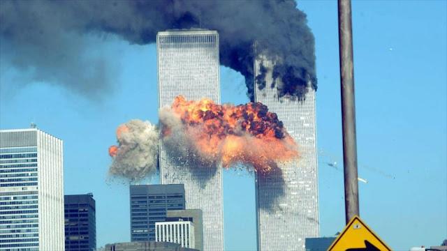 EEUU asegura que los terroristas preparan en el país otro 11-S