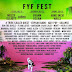 EVENT: FYF Fest (July 21st, 22nd, & 23rd) in Exposition Park featuring Missy Elliott, Frank Ocean, Erykah Badu, A Tribe Called Quest, Solange, and more...