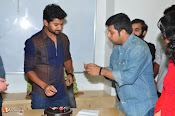 Nenu Local Song Launch-thumbnail-18