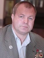Горшечников Андрей Алексеевич