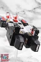 Super Mini-Pla Bio Robo 31