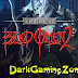 Legacy Of Kain Blood Omen 2