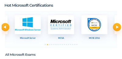 Should You Microsoft Azure Certified in 2019? Here's What Experts Say about AZ-302 Exam
