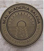 REAL ACADEMIA GALEGA
