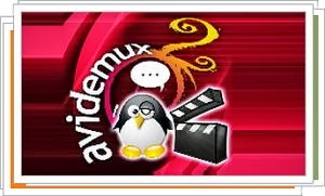 Avidemux 2.6.8 Download