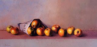 bodegones-realistas-pintados