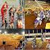 Brasileiro de Supercross: CBM planeja retorno do campeonato em 2017