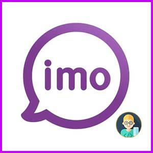 تحميل تطبيق ايمو imo 2020 للأندرويد والأيفون لمكالمات الفيديو المجانية