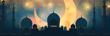 10 Ucapan Selamat Puasa Ramadhan 2020