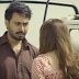 Sarpanchi - Nishawn Bhullar Song Mp3 Download Full Lyrics HD Video