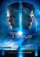 Star-Crossed Temporada 1