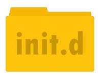 Cara Mengaktifkan Folder init.d Di Android