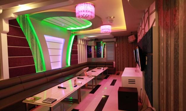 Harga Room Dan Alamat Inul Vista Carrefour Blu Plaza Bekasi Timur