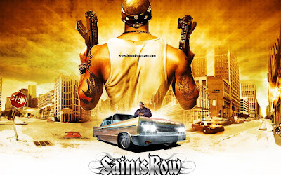 Saints-Row-2-PC-Game-Free-Download