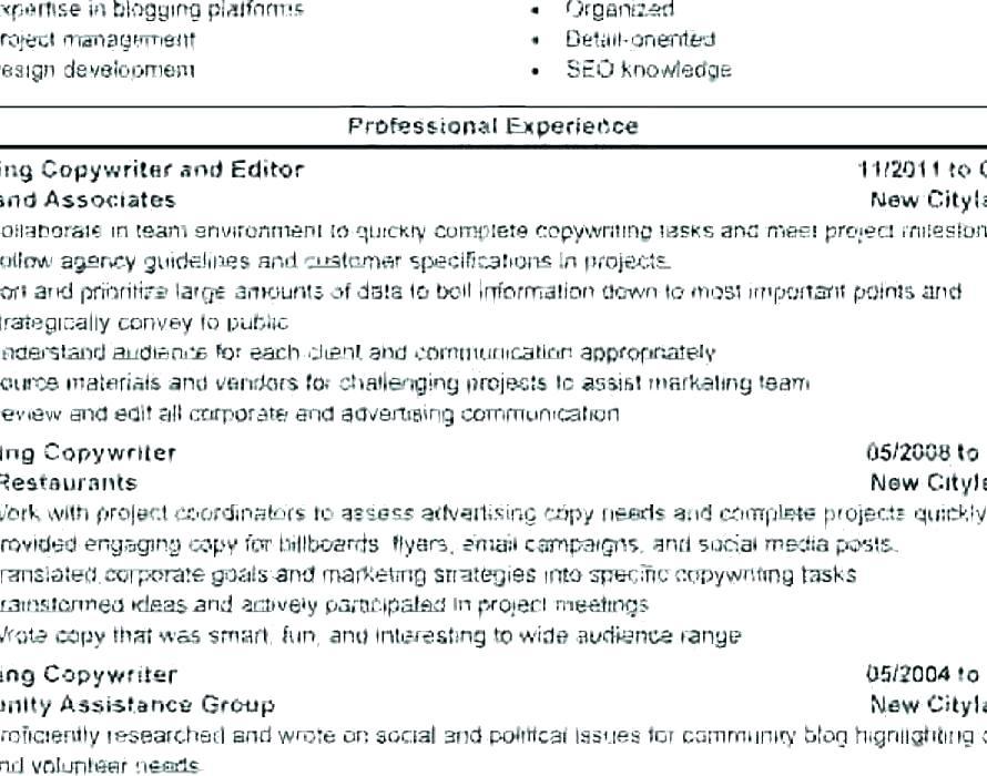 Create Resume Template 2019 - Resume Templates