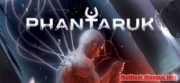 Download Game Phantaruk Full Crack