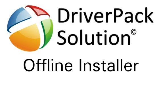 Driver Pack Solution 2020 Completo - Com Todos os Drivers Offline Download Grátis