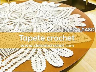 patrones-mantel-crochet