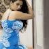 लोगों को दीवाना कर रही है इस हॉट बंगाली मॉडल की तस्वीरें - आप भी हो जाएंगे दीवाने