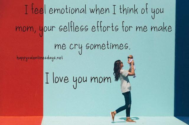 i-love-you-mom-images-photos-pics