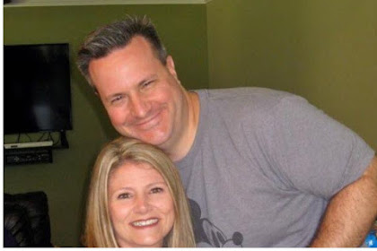 Kenner lawyer, 45, in critical care with coronavirus, wife says