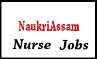 nrhm-assam-staff-nurse