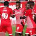 SIMBA SC YAENDELEZA WIMBI LA USHINDI LIGI KUU, AZAM FC YAPIGWA 1-0 NA RUVU MLANDIZI