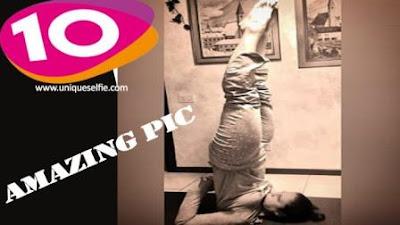 punjabi chakme status | selfie status in punjabi | hot girl selfie