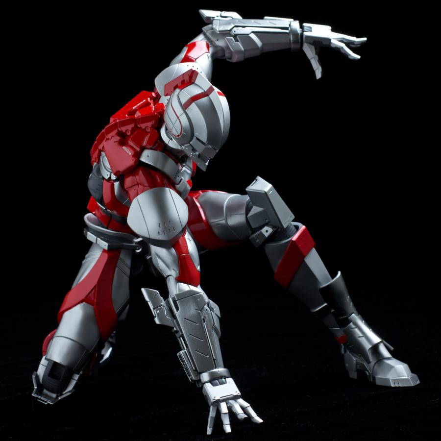 toyhaven: Check out Gen-Ti-Nel 12'Hero's Meister 1/6th ...