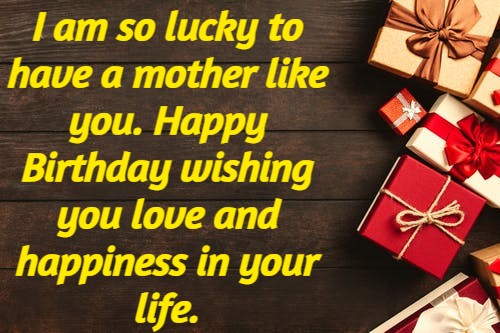 50+ Birthday Status for Mother in Nepali in 2078   Happy Birthday Wishes for Mother in Nepali  