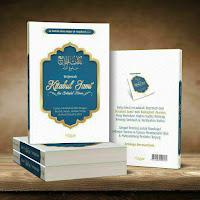 Buku Terjemah Kitabul Jami'