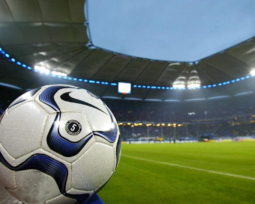 Football Wallpapers Desktop Background: Football Wallpapers Computer Free