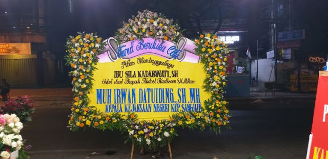 bunga papan surabaya online, jual bunga papan murah surabaya, bunga papan digital printing surabaya